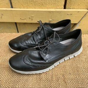 Cole Haan Zerogrand Wingtip Oxford Comfort Shoes